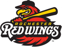 6254_rochester_red_wings-primary-2014