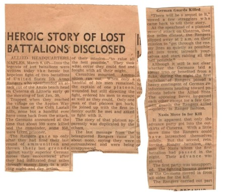 Newpaper Article part 1 - 1942-page-001
