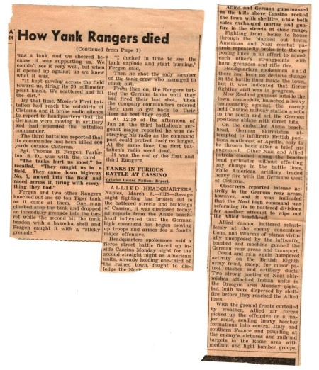Newspaper Article part 2 - 1942-page-001