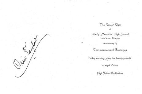 Oren Taylor Grad Invite 1938-page-001