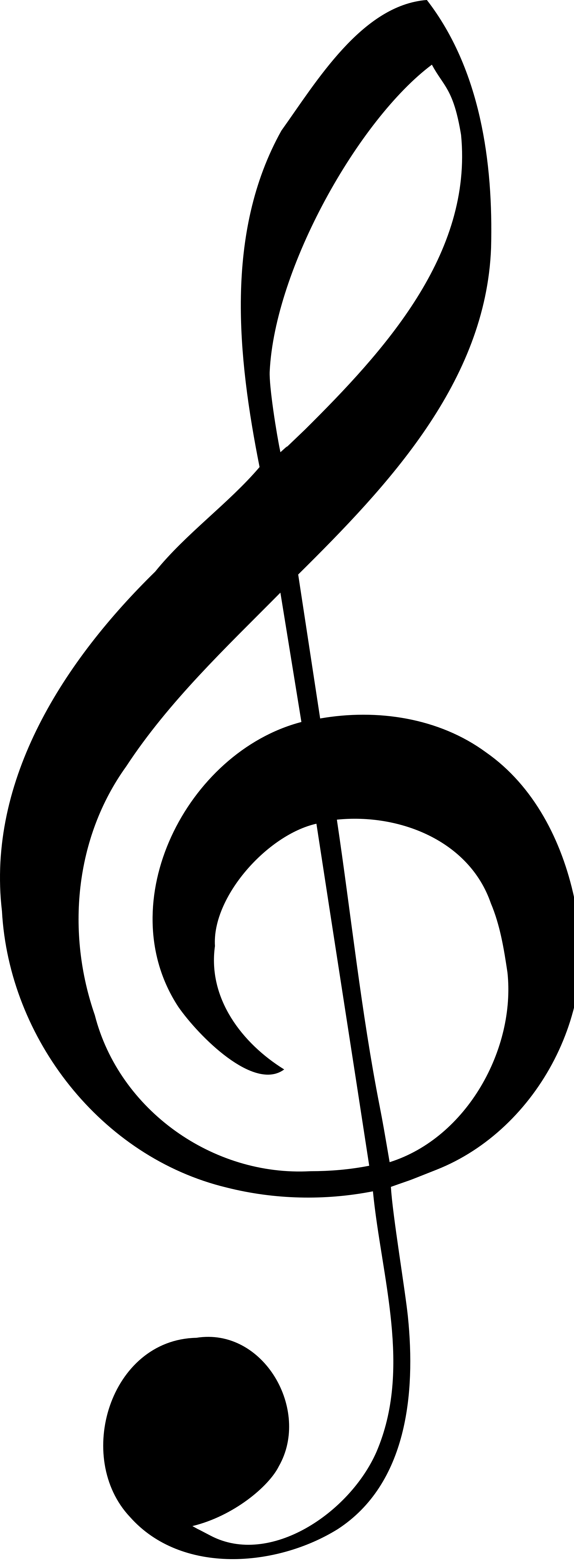 2000px-GClef.svg