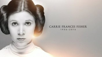 carrie-fisher-star-wars-celebration-1068x595
