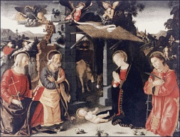 nativity_Antoniazzo