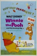 Winnie_the_Pooh_and_the_Blustery_Day_poster
