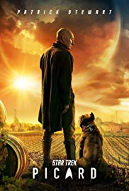 picard 1